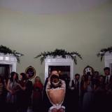 A Winter Wedding at Middleton Lodge (c) Daz Mack (74)