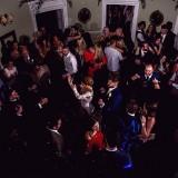 A Winter Wedding at Middleton Lodge (c) Daz Mack (75)
