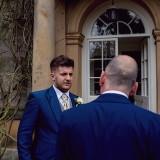 A Winter Wedding at Middleton Lodge (c) Daz Mack (8)