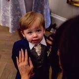 A Winter Wedding at Middleton Lodge (c) Daz Mack (9)