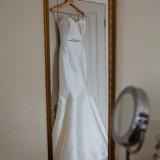 An Elegant Wedding at The Daffodil Hotel (c) Joe Mather Photography (1)