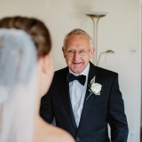 An Elegant Wedding at The Daffodil Hotel (c) Joe Mather Photography (12)