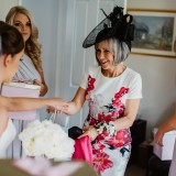 An Elegant Wedding at The Daffodil Hotel (c) Joe Mather Photography (13)