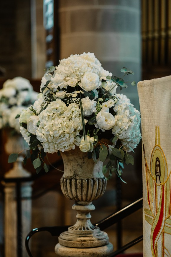 An Elegant Wedding at The Daffodil Hotel (c) Joe Mather Photography (18)
