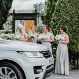 An Elegant Wedding at The Daffodil Hotel (c) Joe Mather Photography (23)