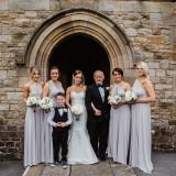 An Elegant Wedding at The Daffodil Hotel (c) Joe Mather Photography (25)
