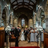 An Elegant Wedding at The Daffodil Hotel (c) Joe Mather Photography (26)