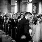 An Elegant Wedding at The Daffodil Hotel (c) Joe Mather Photography (27)