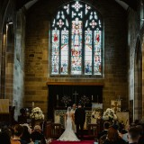 An Elegant Wedding at The Daffodil Hotel (c) Joe Mather Photography (29)