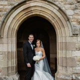 An Elegant Wedding at The Daffodil Hotel (c) Joe Mather Photography (36)