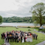 An Elegant Wedding at The Daffodil Hotel (c) Joe Mather Photography (42)