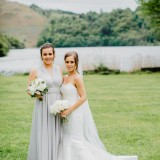 An Elegant Wedding at The Daffodil Hotel (c) Joe Mather Photography (43)