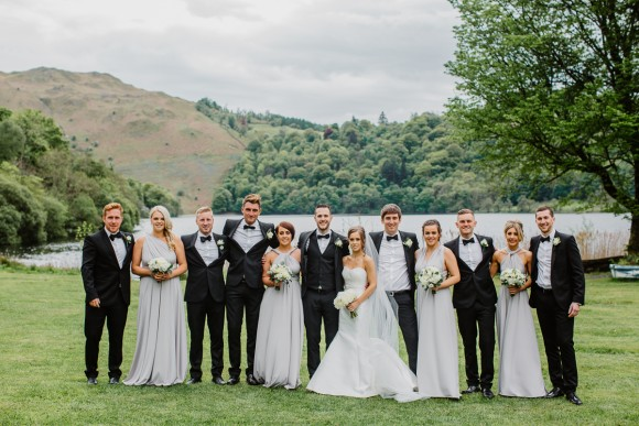 An Elegant Wedding at The Daffodil Hotel (c) Joe Mather Photography (44)