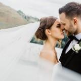 An Elegant Wedding at The Daffodil Hotel (c) Joe Mather Photography (47)