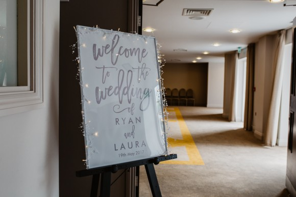 An Elegant Wedding at The Daffodil Hotel (c) Joe Mather Photography (48)