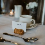 An Elegant Wedding at The Daffodil Hotel (c) Joe Mather Photography (51)