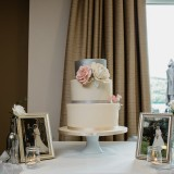 An Elegant Wedding at The Daffodil Hotel (c) Joe Mather Photography (52)