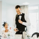 An Elegant Wedding at The Daffodil Hotel (c) Joe Mather Photography (53)