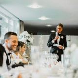 An Elegant Wedding at The Daffodil Hotel (c) Joe Mather Photography (54)