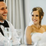 An Elegant Wedding at The Daffodil Hotel (c) Joe Mather Photography (55)