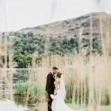 An Elegant Wedding at The Daffodil Hotel (c) Joe Mather Photography (59)