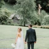 An Elegant Wedding at The Daffodil Hotel (c) Joe Mather Photography (65)