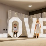 An Elegant Wedding at The Daffodil Hotel (c) Joe Mather Photography (67)
