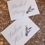 Rachel's Wedding Diary (4)
