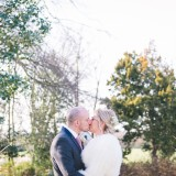 A Boho Wedding at Dunedin Country House (c) Richard Perry Photography (20)