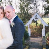 A Boho Wedding at Dunedin Country House (c) Richard Perry Photography (21)