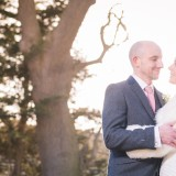 A Boho Wedding at Dunedin Country House (c) Richard Perry Photography (23)
