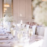 A Boho Wedding at Dunedin Country House (c) Richard Perry Photography (28)