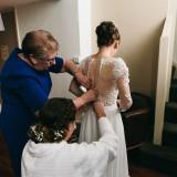 A City Wedding in Manchester (c) Priti Shikotra (12)