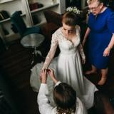 A City Wedding in Manchester (c) Priti Shikotra (14)