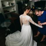 A City Wedding in Manchester (c) Priti Shikotra (15)