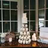 A City Wedding in Manchester (c) Priti Shikotra (18)