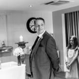 A City Wedding in Manchester (c) Priti Shikotra (29)