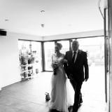 A City Wedding in Manchester (c) Priti Shikotra (30)