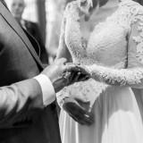A City Wedding in Manchester (c) Priti Shikotra (31)