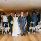 A City Wedding in Manchester (c) Priti Shikotra (32)