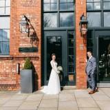 A City Wedding in Manchester (c) Priti Shikotra (33)