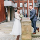 A City Wedding in Manchester (c) Priti Shikotra (34)