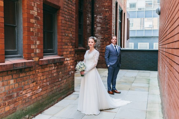 A City Wedding in Manchester (c) Priti Shikotra (35)