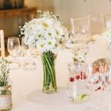 A City Wedding in Manchester (c) Priti Shikotra (36)