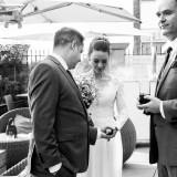 A City Wedding in Manchester (c) Priti Shikotra (39)
