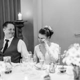A City Wedding in Manchester (c) Priti Shikotra (44)