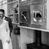 A City Wedding in Manchester (c) Priti Shikotra (46)