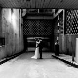 A City Wedding in Manchester (c) Priti Shikotra (50)