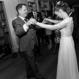 A City Wedding in Manchester (c) Priti Shikotra (53)