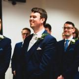 A Contemporary Wedding at The Pumping House (c) James Morgan (19)